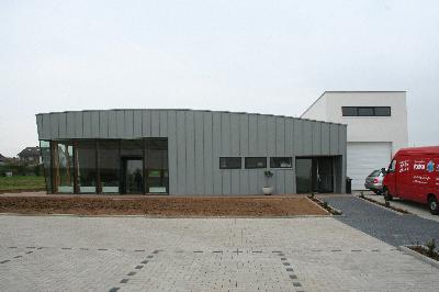 Dorfgemeinschaftshaus_in_Cappel_4.jpg