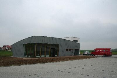 Dorfgemeinschaftshaus_in_Cappel_5.jpg