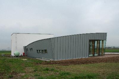 Dorfgemeinschaftshaus_in_Cappel_7.jpg