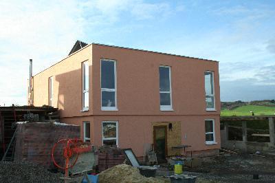 Einfamilienhaus_in_Deisel_1.jpg