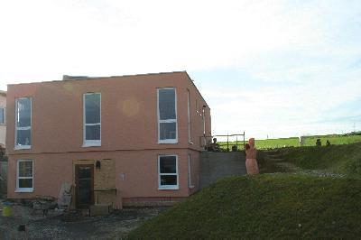 Einfamilienhaus_in_Deisel_2.jpg