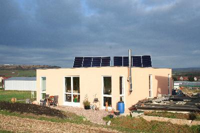 Einfamilienhaus_in_Deisel_3.jpg
