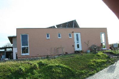 Einfamilienhaus_in_Deisel_4.jpg
