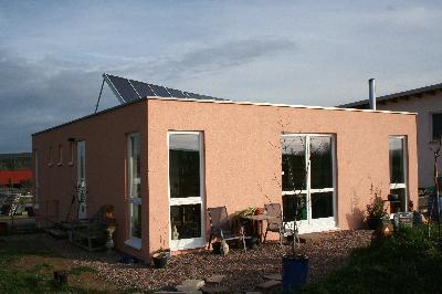Einfamilienhaus_in_Deisel_5.jpg