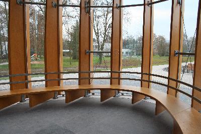 Quellpavillon_Bad_Hersfeld_6.JPG