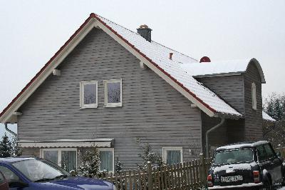 Haus_in_Niedenstein_-E._1.JPG