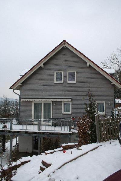 Haus_in_Niedenstein_-E._4.JPG