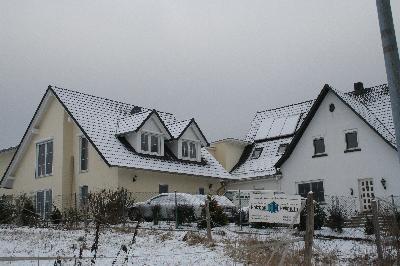 Haus_in_Niedenstein_1.JPG