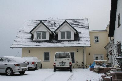 Haus_in_Niedenstein_2.JPG