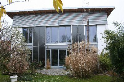 Haus_in_Kassel.JPG