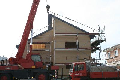 Haus_in_Lohfelden.JPG