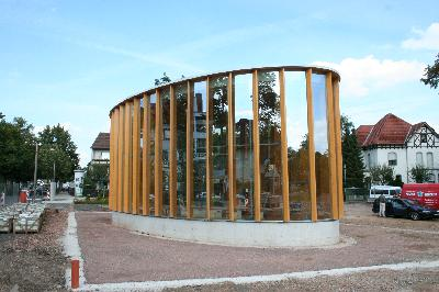 Quellpavillon_Bad_Hersfeld_3.JPG
