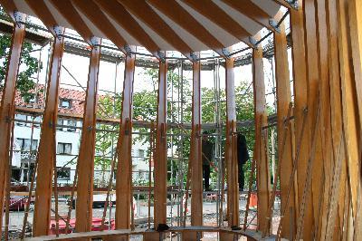 Quellpavillon_Bad_Hersfeld_7.JPG
