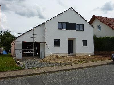 Haus_in_Wichdorf_001.JPG