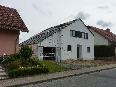 Haus_in_Wichdorf_002.JPG