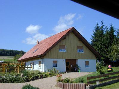 Einfamilienhaus_in_Lohne.JPG