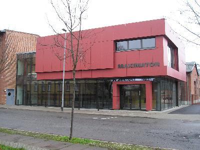 Fassade_in_Nordhausen_1.JPG