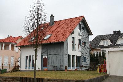 Haus_in_Harleshausen.JPG
